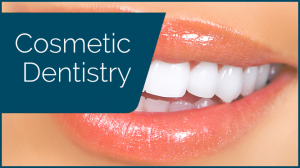 cosmetic-dentistry2