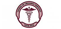 COLEGIO Dental Surgery In Costa Rica