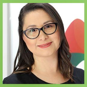 Marcela Jimenez Enciso