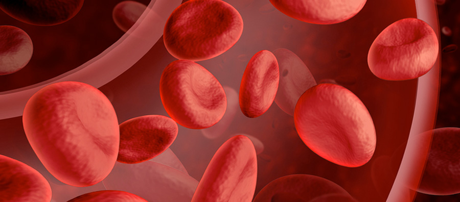 ADVANTAGES OF PLATELET RICH FIBRIN (PRF)
