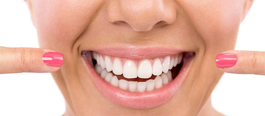 DENTAL IMPLANT BENEFITS – THINGS YOU NEED TO KNOW